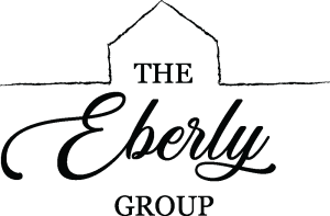 The Eberly Group Austin Realtors